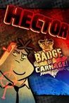 Hector: Badge of Carnage - Episode 1: We Negotiate With Terrorists Image