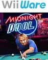 Midnight Pool Image