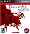 Dragon Age: Origins - Awakening Image