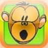 Monkey Cannon Image