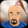Head Breaker - Tap The Bad Guy And Whack Him To Death FULL by The Other Games Image