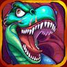 Dinosaur Escape Image