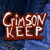 Crimson Keep Image