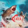 Maneater Image