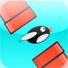 The Flappy Magpie Image