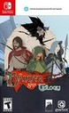 The Banner Saga Trilogy Product Image