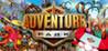 Adventure Park Image