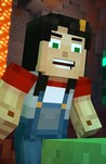 Minecraft: Story Mode Season Two - Episode 2: Giant Consequences Image