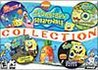 SpongeBob SquarePants Collection Image
