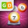 Bingo by GameDesire Image