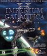 Imperium Galactica II - Alliances Image