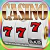 AAA Absolute Classic Slots - Las Vegas Club 777 Gamble Game Image