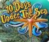 10 Days Under the Sea