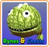 Dynos & Ghosts Image