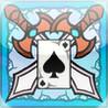 Sword & Poker 2(WW) Image