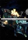 Galactic Command: Echo Squad Image