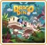 DragoDino Image