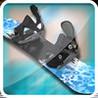 3D Snowboarding Pocket Mountain Park Juggle Jam Image