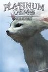 Platinum Demo: Final Fantasy XV Image