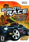 Build 'n Race Image