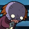 Last Survivor: Zombie Attack Image