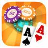 Texas Holdem Poker Pro Image