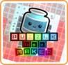 Puzzle Box Maker Image