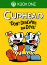 Cuphead Image