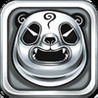 Don't Run,Panda Image