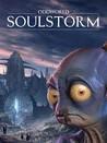 Oddworld: Soulstorm Image