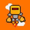 Flying Titan Image