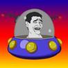 Trollface Tower Defense Mini Image