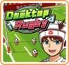 Desktop Rugby Image