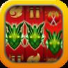 Dragon City Slots Image