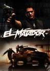 El Matador Image