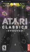 Atari Classics Evolved