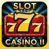 Ace Slots Machine Casino II Image