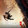 Dying Light 2 Image