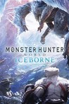 Monster Hunter: World - Iceborne Image