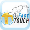 Fast Touch Me Image
