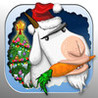 Yule GOAT Logic - Find and Create Paths Puzzle Game Image