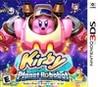 Kirby: Planet Robobot Image