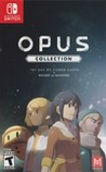 OPUS Collection Image