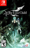 The Lost Child Image