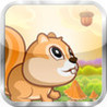 Cut Ropes And Feed The Squirrel - New Puzzle Physics Game Image