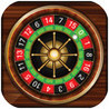 Mini Roulette - Empire Pocket Casino Image