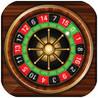 Mini Roulette - Empire Pocket Casino Image