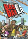 American McGee Presents Bad Day LA Image