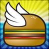 Burgers Ahoy! - Full Version Image