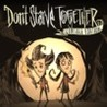 Don't Starve Together: Console Edition Image